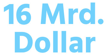 16-mrd-dollar