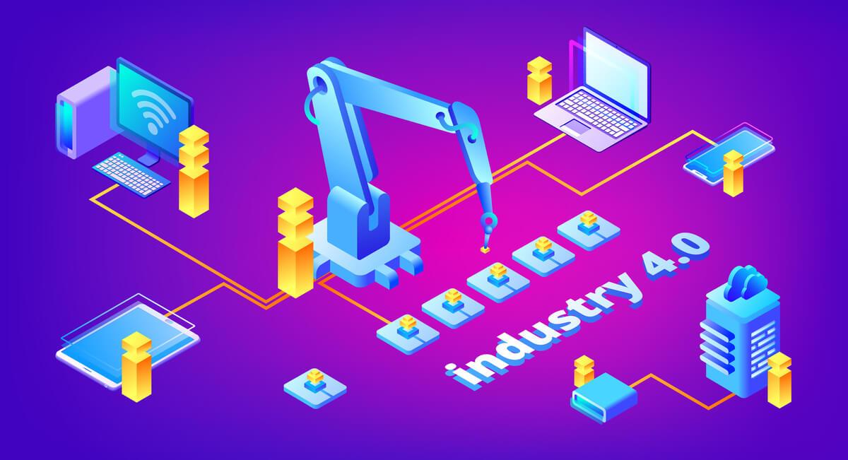metaminds-industry-4-0