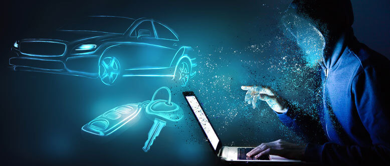cyber_security_automobil_header
